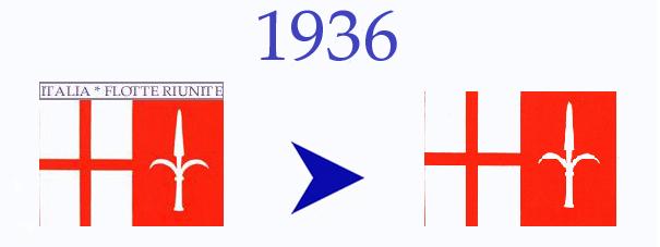 """"""" Saturnia """"  20_19310"""