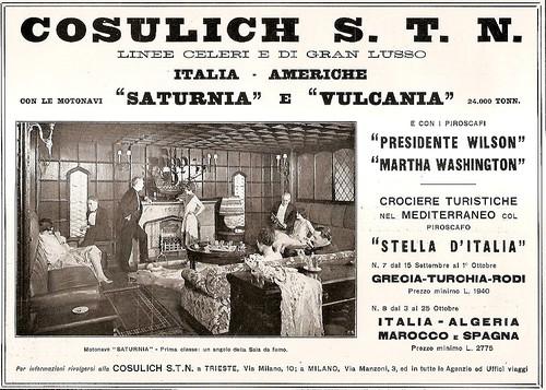 """ Saturnia ""  34_kgr10"