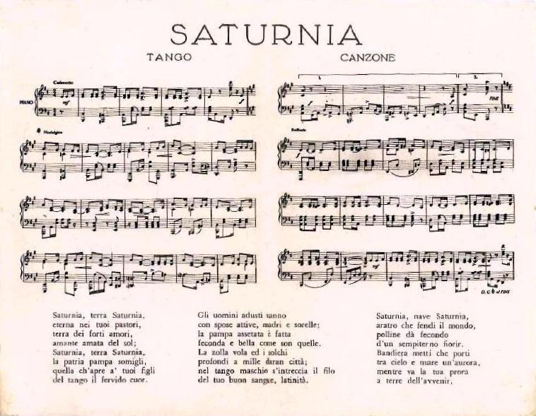 """ Saturnia ""  49a_sa10"