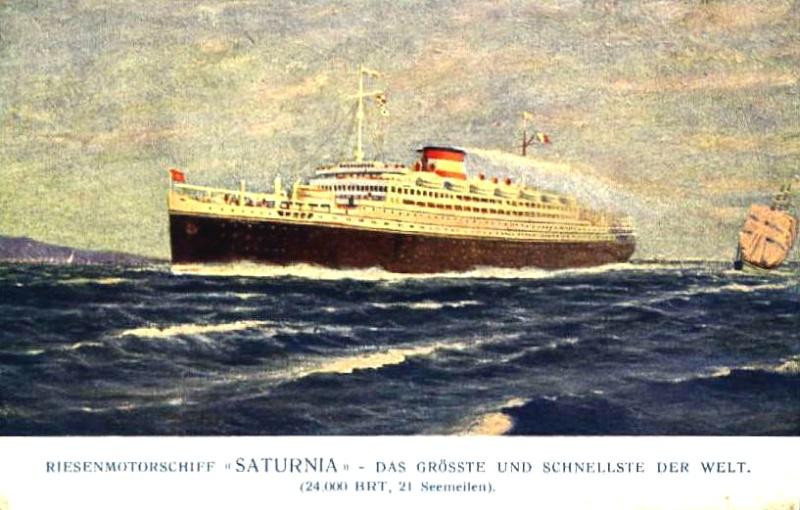 """"""" Saturnia """"  7_satu10"""