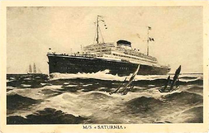 """"""" Saturnia """"  9a_sat10"""