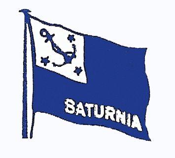 """ Saturnia ""  Bandie12"