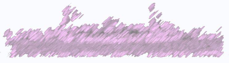 """"""" Saturnia """"  N_1_sf10"""