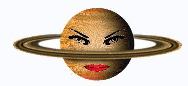 """ Saturnia ""  Saturn11"