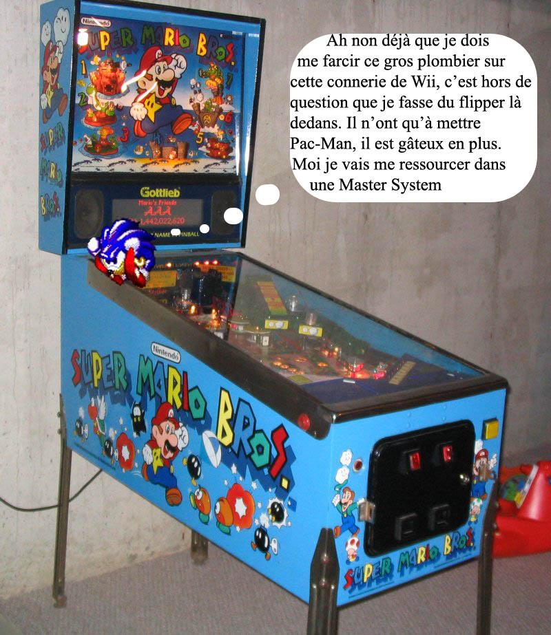"""Concours """"In real life"""" 000_so10"""