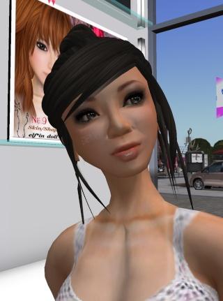 Petites boutiques de skins Skin0_12