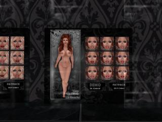 Petites boutiques de skins - Page 2 Vixen_10