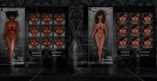 Petites boutiques de skins - Page 2 Vixen_12
