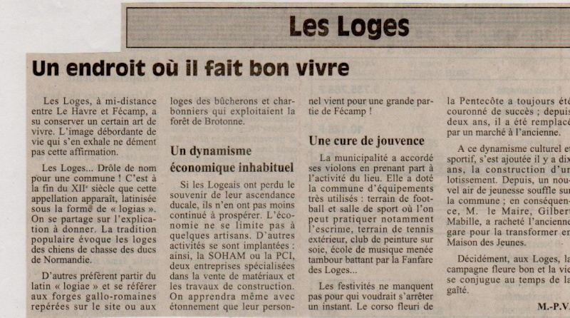 Histoire des communes - Les Loges Les_lo10