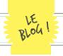 Le GB Blog