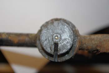 cherche tailles de la charniere du pare-brise Imgp0913