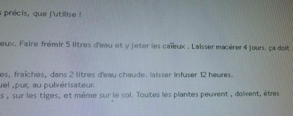 systhéme bio pour le milsiou Le_jar13