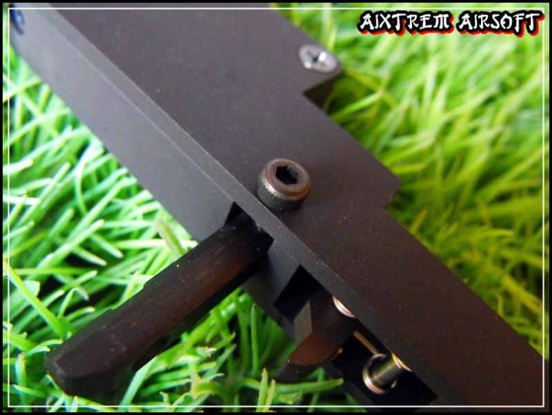 ::: Upgrade PDI pour L96-AWS Tokyo Marui ::: - Page 4 Dscf3414
