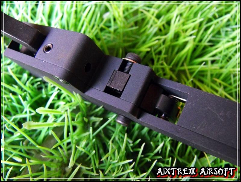 ::: Upgrade PDI pour L96-AWS Tokyo Marui ::: - Page 4 Dscf3415