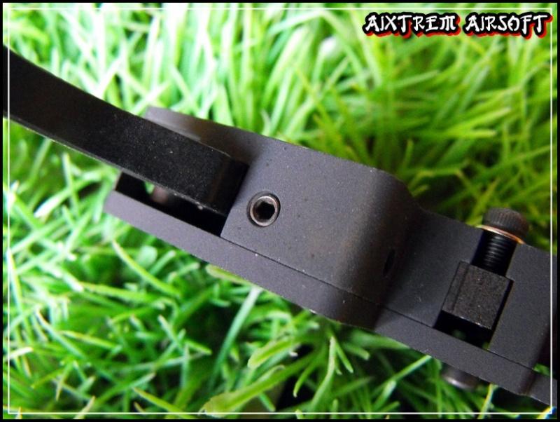 ::: Upgrade PDI pour L96-AWS Tokyo Marui ::: - Page 4 Dscf3416