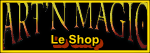 Les Teams et associations Store_11