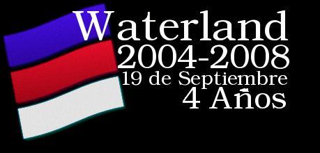 2004 - 19 de Septiembre - 2008 Watcua10