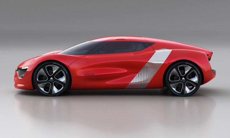 Renault ressort Alpine ?? 37399111