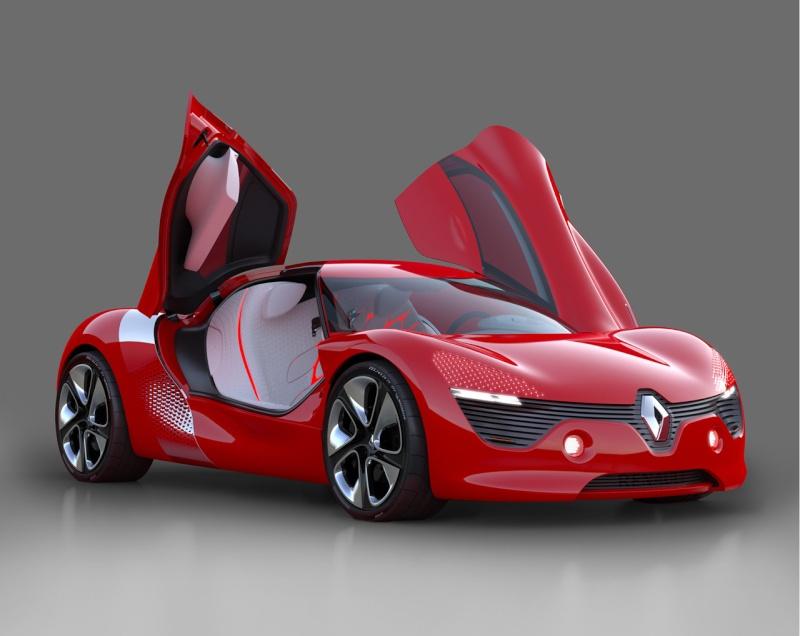 Renault ressort Alpine ?? 37399411