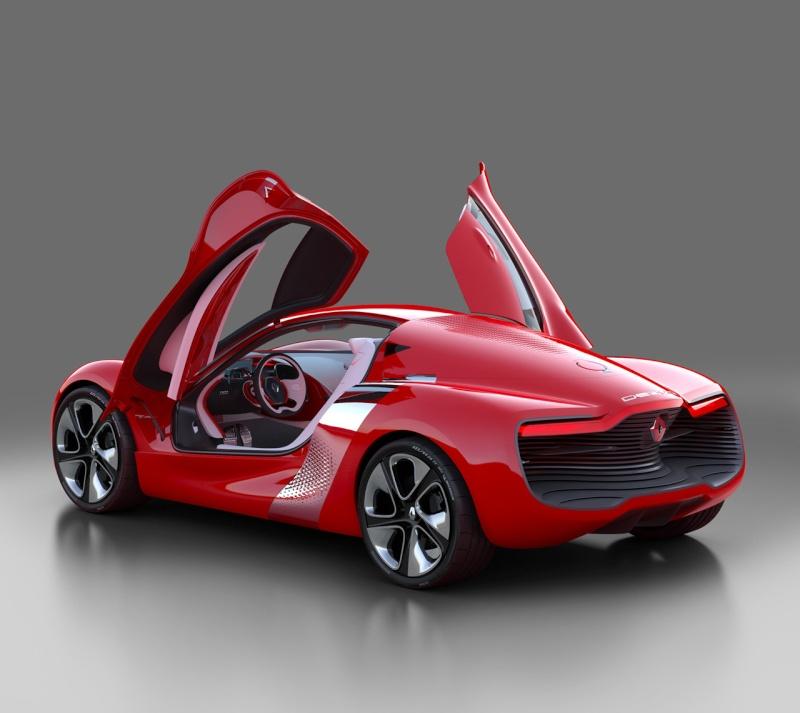 Renault ressort Alpine ?? 37400011