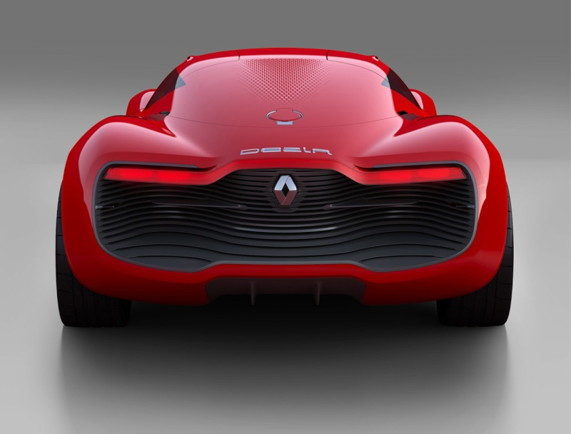 Renault ressort Alpine ?? 37400211