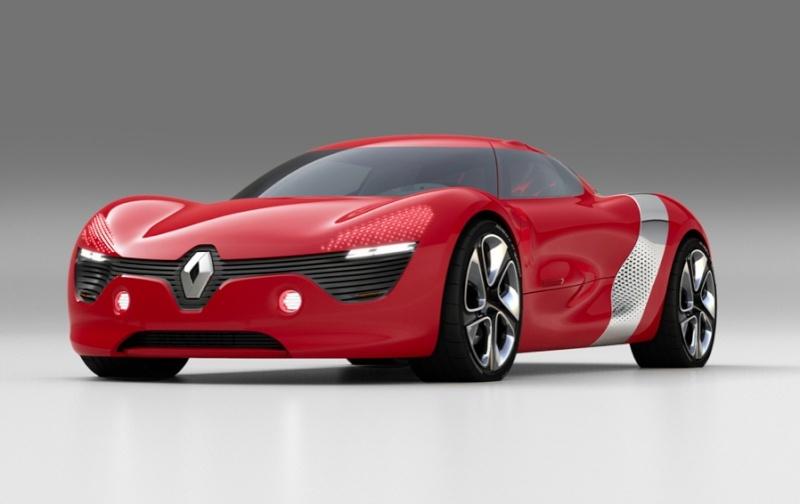 Renault ressort Alpine ?? Dezir111