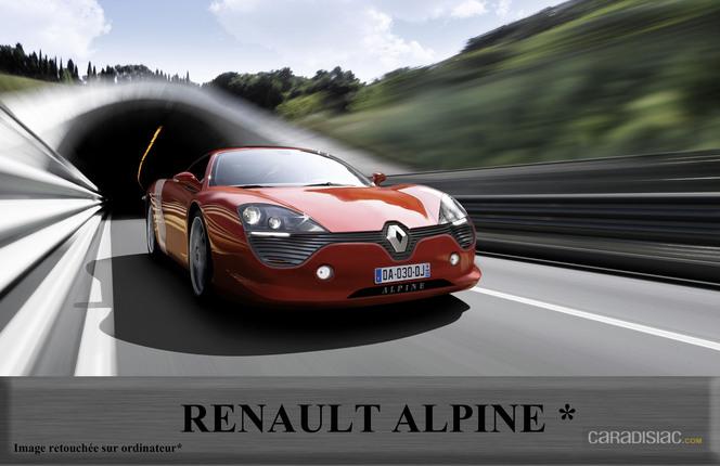 Renault ressort Alpine ?? S1-ren11