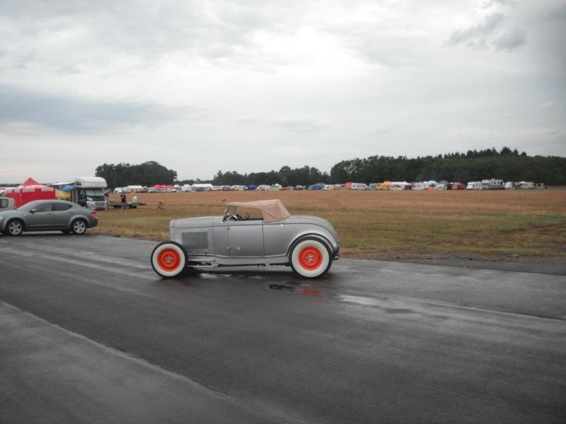 dragster à st yan71 le 5/8/12 Dscf4912