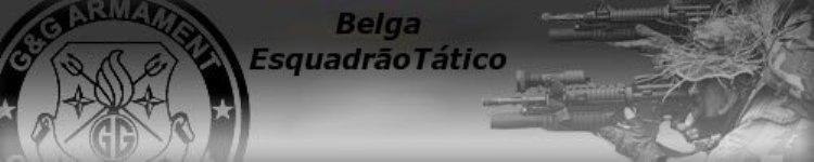 Regras Airsoft Gg_bel10