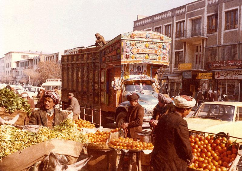 Post-it : Kaboul 1978_k10