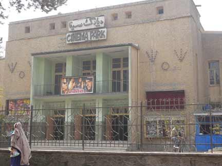 Post-it : Kaboul 2007ci10