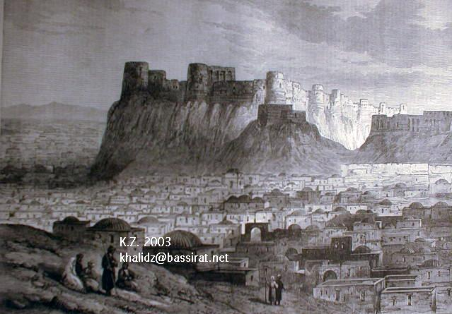 HERAT - Page 2 Herat-11