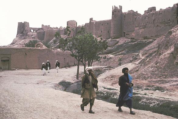 HERAT Herat010
