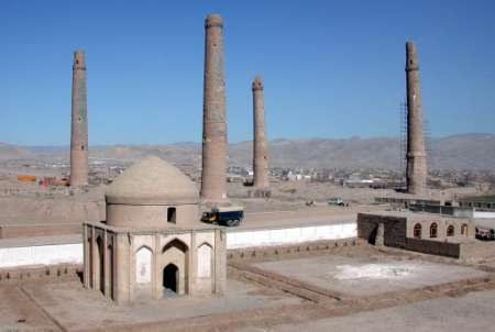 HERAT Herat_10