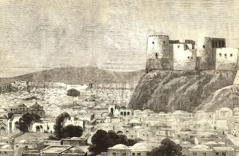 HERAT - Page 2 Herat_14