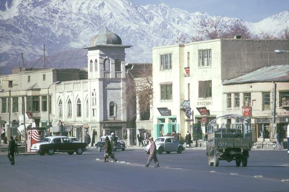 Post-it : Kaboul Kabol010