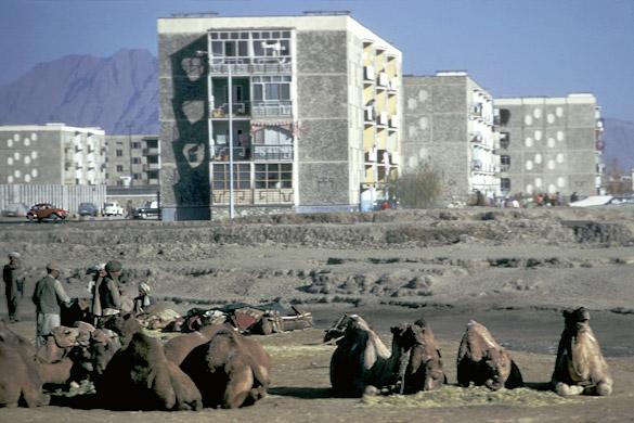 Post-it : Kaboul Kabol011