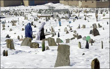 Post-it : Kaboul Kaboul12