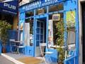 Le meilleur restaurant afghan sur Paris. Kootch10