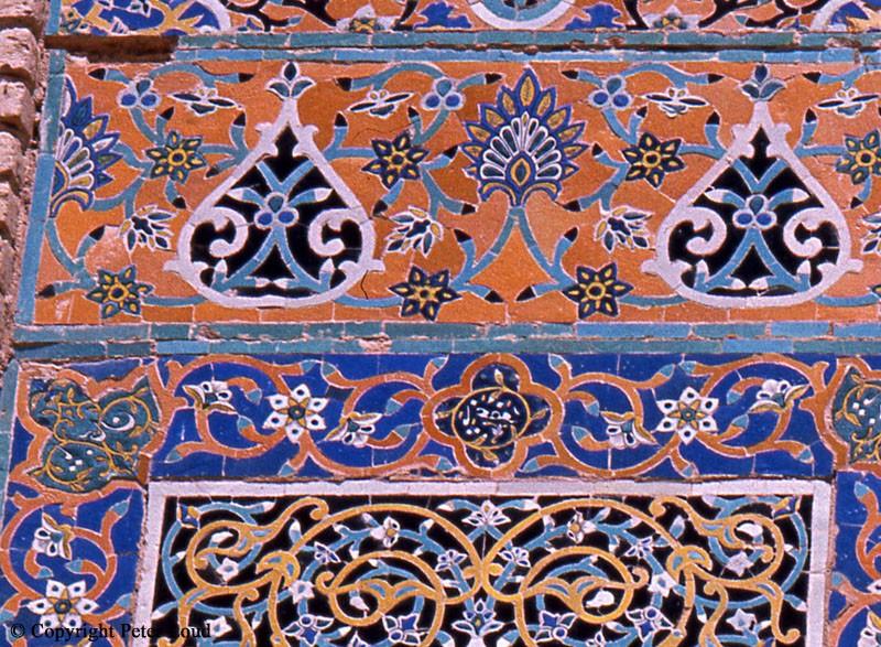 HERAT Mosque11
