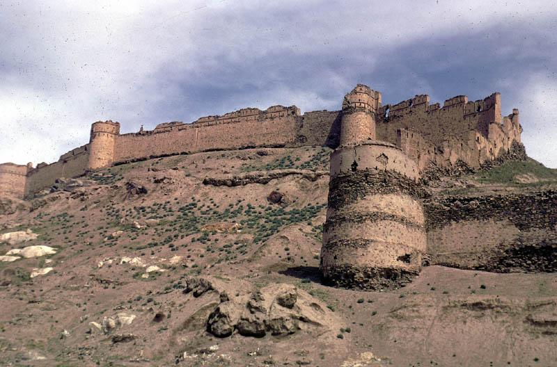 Post-it : Kaboul Murs_d10