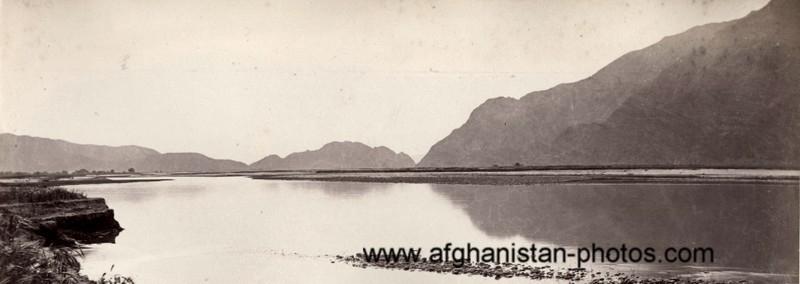 Post-it : Kaboul Riviar10