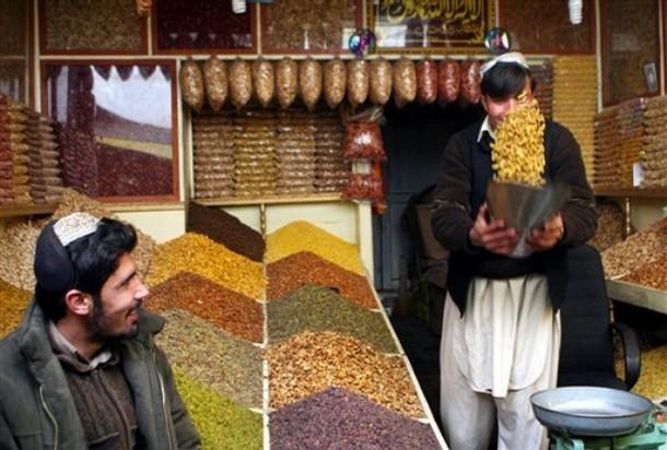 Post-it : Kaboul Vendeu13