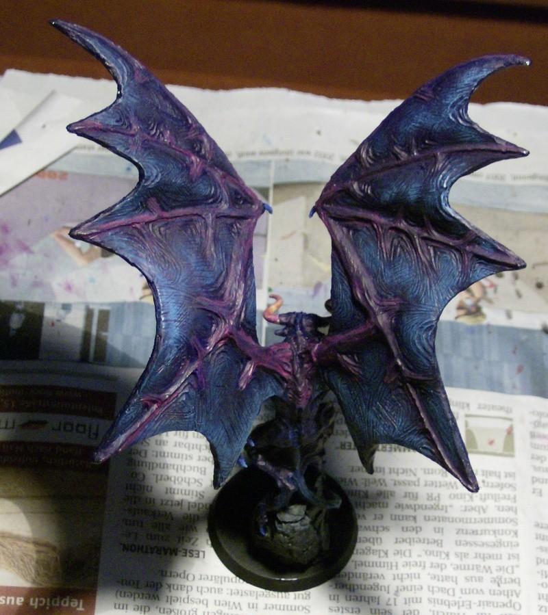 Bm 40k Chaosa - Page 6 Daemon11
