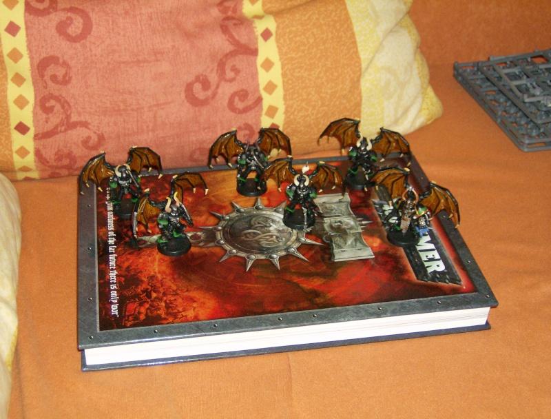 Bm 40k Chaosa - Page 7 Hpim2910