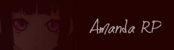 De garde... [PV Amanda & Sur Demande] Amand10