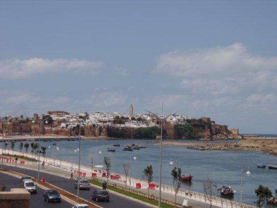 مدن و أمثال Morocc10