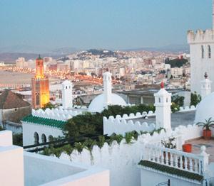 مدن و أمثال Tanger10