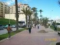مدن و أمثال Images62