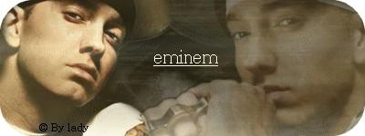 ~ ma Galerie ~  Eminem10